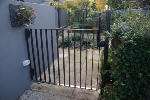 gates20-300x201