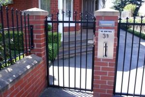 gates21-300x201
