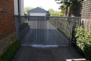 gates7-300x201