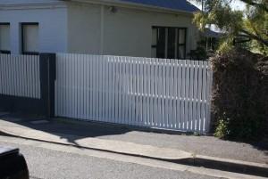 gates8-300x201