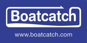 Boatcatch-Product-Badge-jpg-300x150