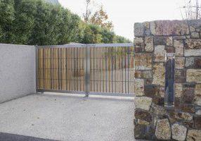 Gate-2-Web-300x200