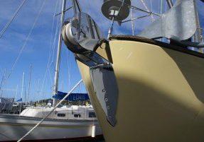 anchor1-300x201