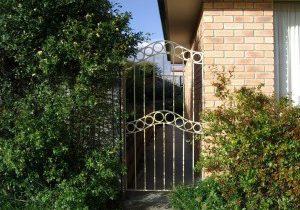 gates13-300x225