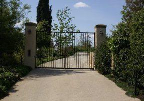 gates9-300x201